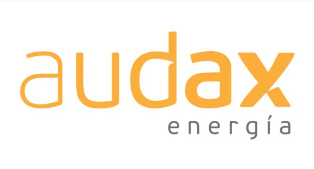 AUDAX ENERGÍA, comercializadora de energía, nueva aliada de nuestros bosques