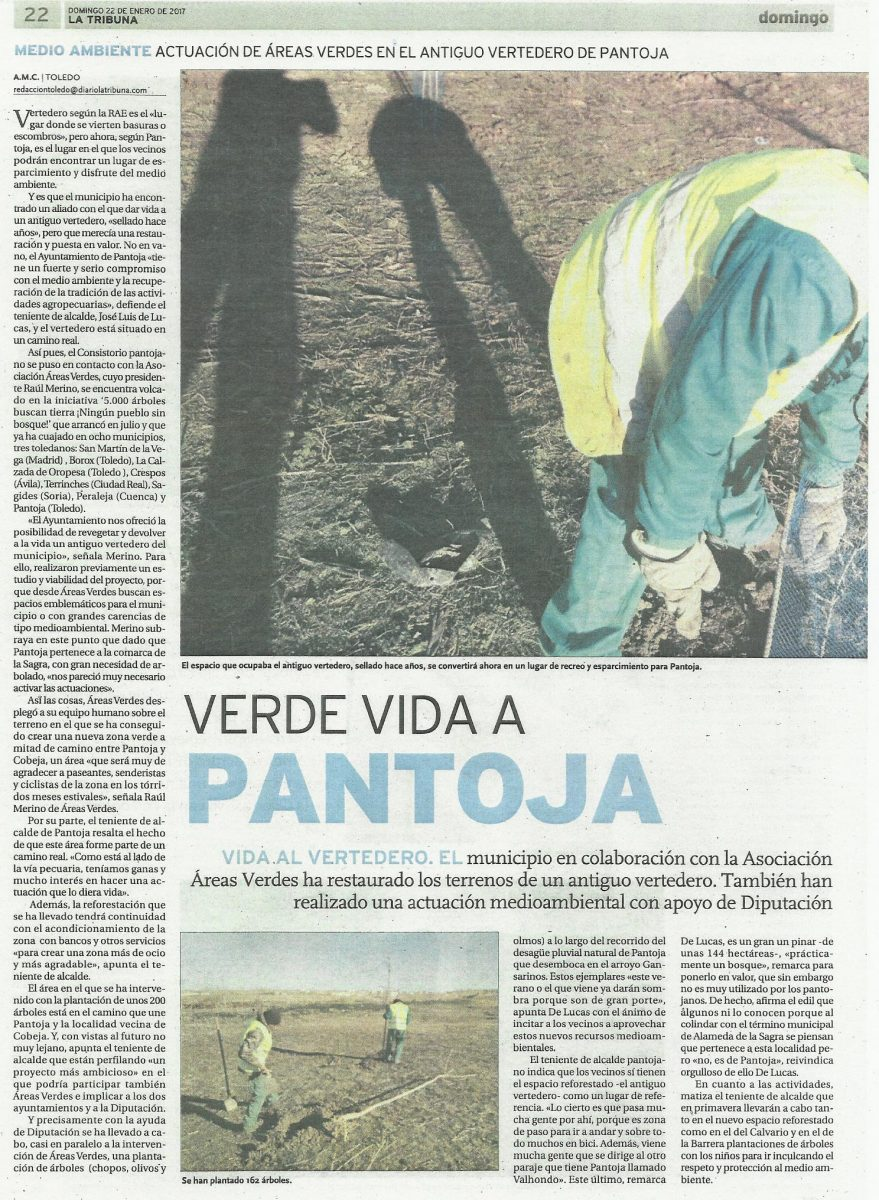 NOTA DE PRENSA PANTOJA 1 (1)